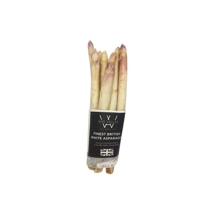 artisan_fruiterer_wye_valley_white_asparagus