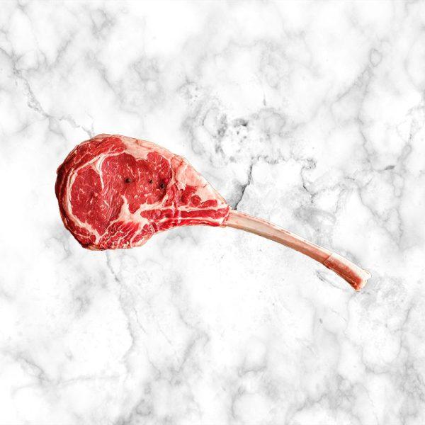 tomahawk_steak