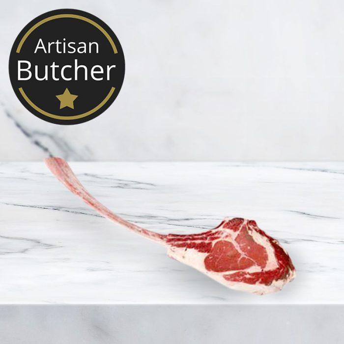 tomahawk_steaks_the_artisan_butcher
