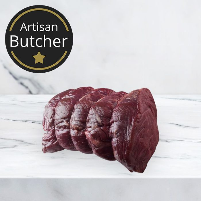 venison_haunch_rolled_the_artisan_butcher