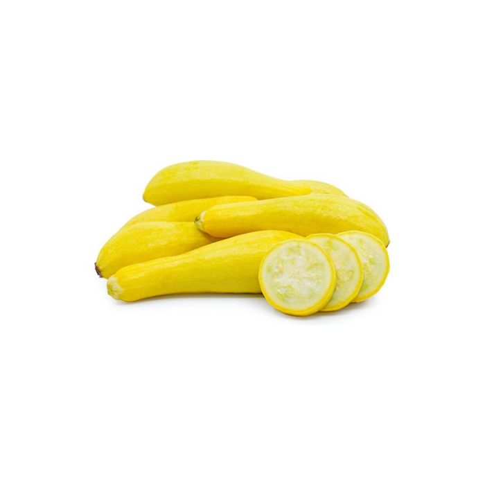yellow_courgette_artisan_food_company