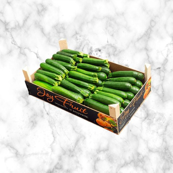 zucchine_green_from_italy