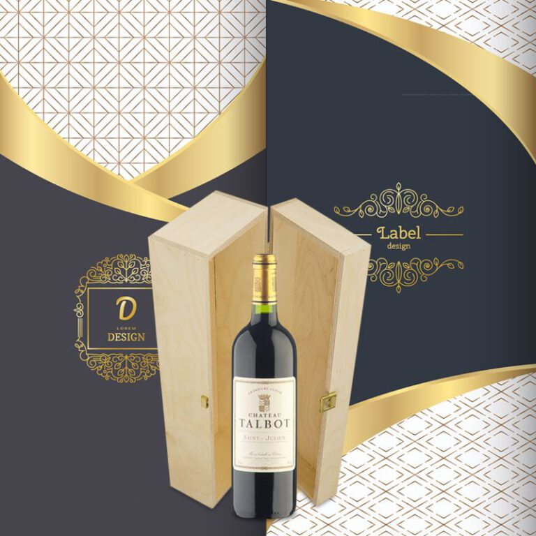 chateau_talbot_magnum_gift_box_the_artisan_winery