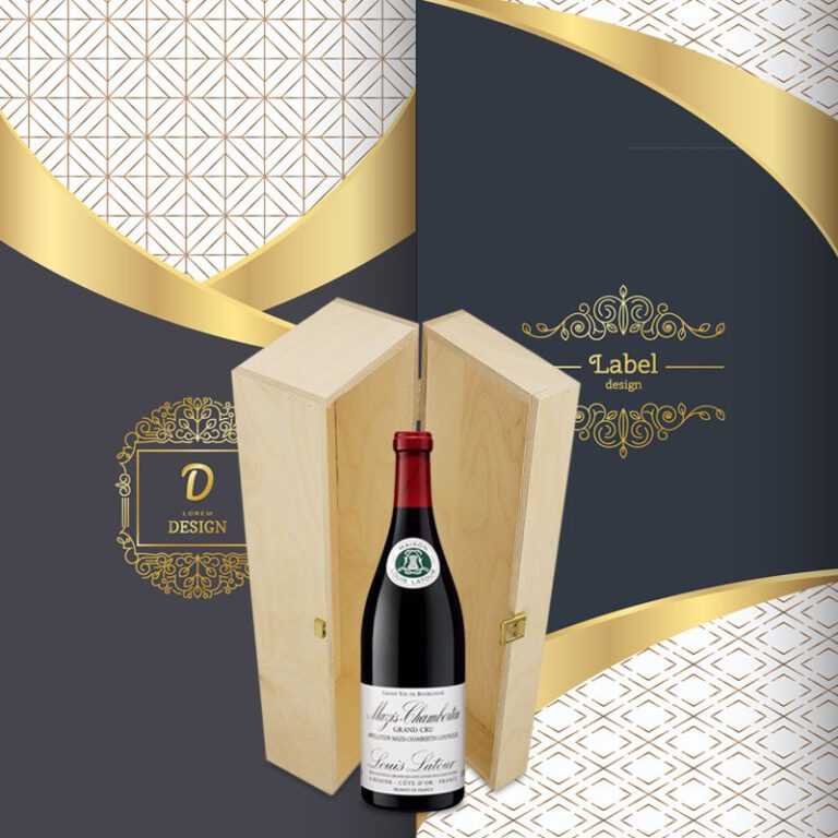 mazis_chambertin_magnum_gift_box_the_artisan_winery