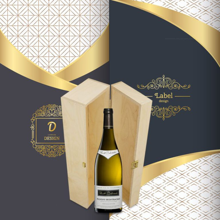 puligny_montrachet_magnum_gift_box_the_artisan_winery