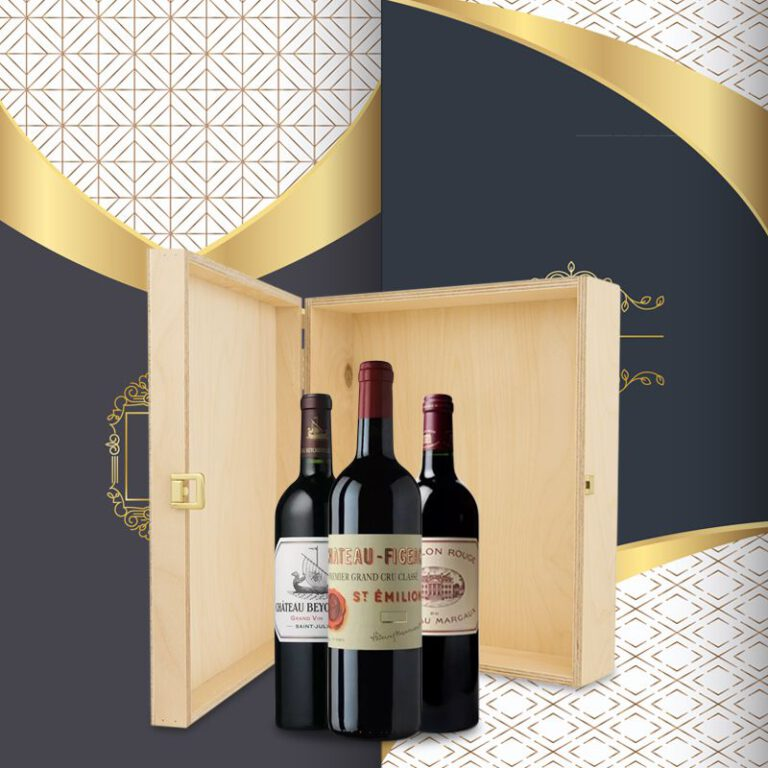 red_bordeaux_gift_box_the_artisan_winery
