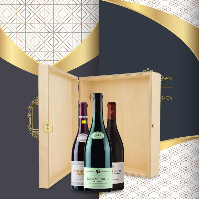 red_burgundy_gift_box_the_artisan_winery
