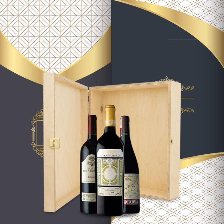 red_spanish_gift_box_the_artisan_winery