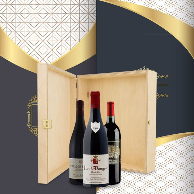 red_wine_collectors_case_the_artisan_winery