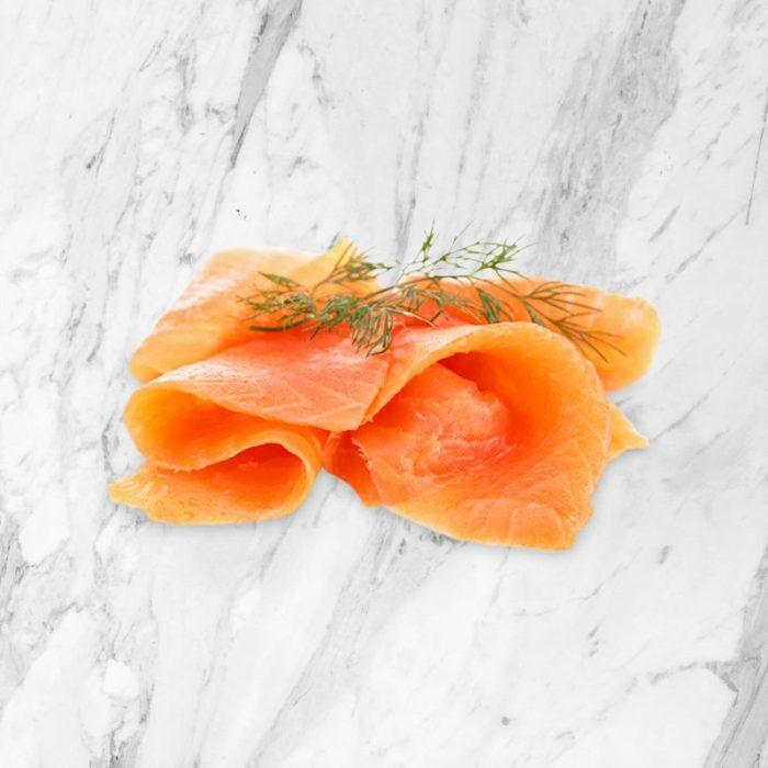 scottish_smoked_salmon_454g_the_artisan_fishery