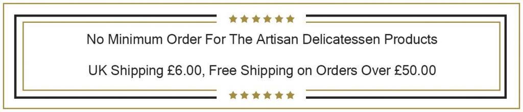 the_artisan_delicatessen_orders