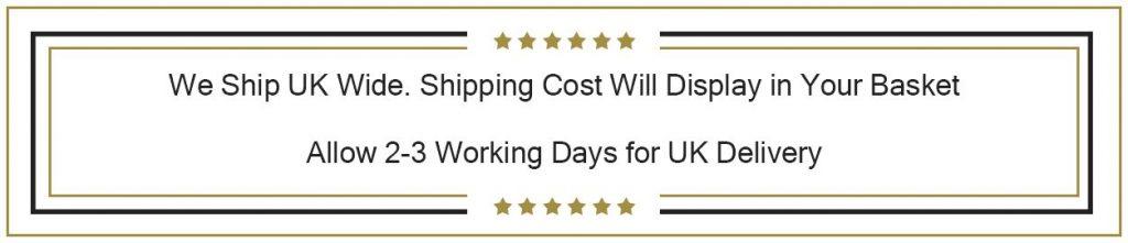 the_artisan_delicatessen_shipping_days