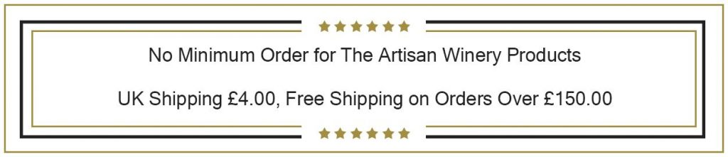 the_artisan_winery_orders