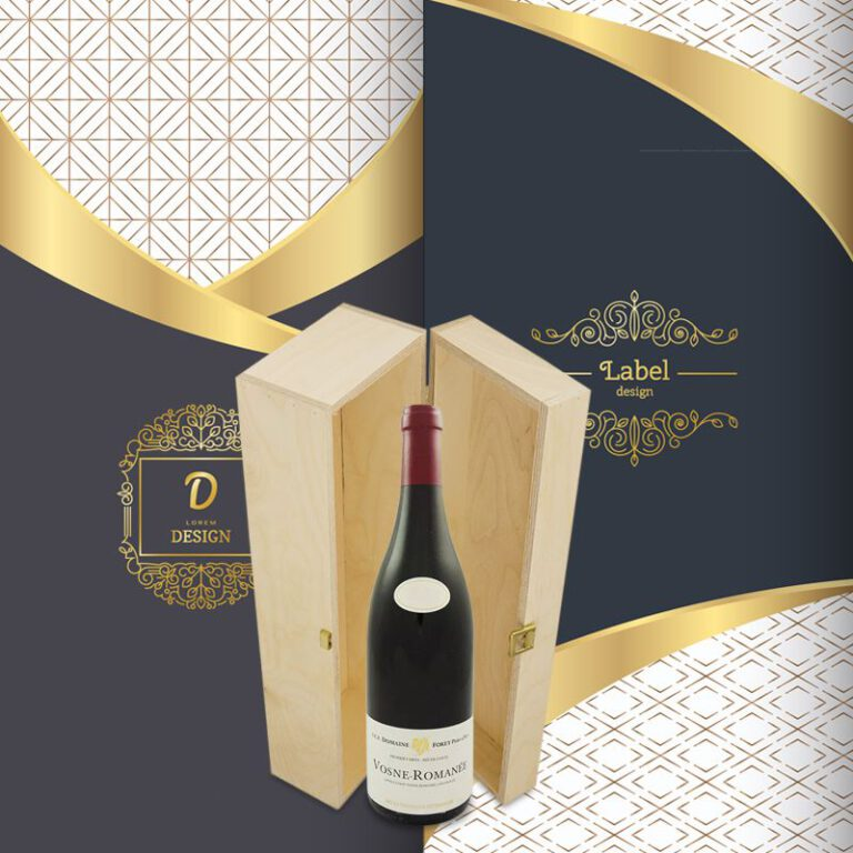 vosne_romanee_magnum_gift_box_the_artisan_winery