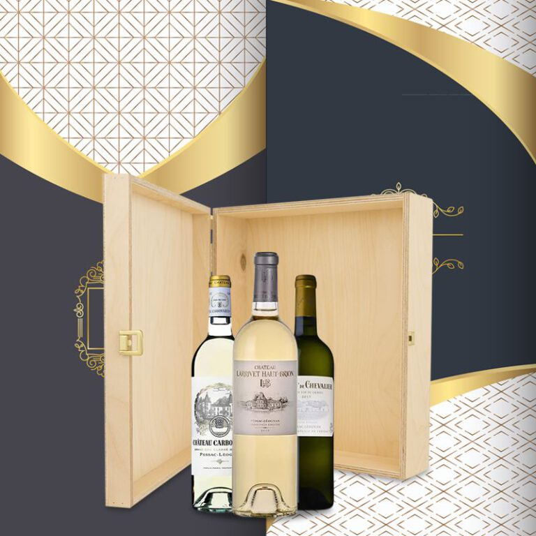 white_bordeaux_gift_box_the_artisan_winery
