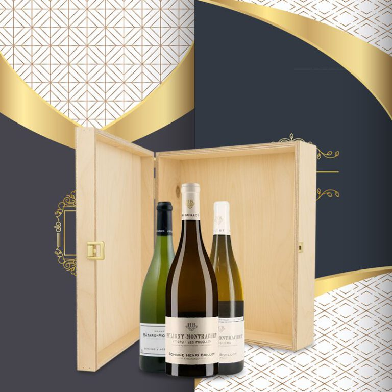 white_burgundy_montrachet_gift_box_the_artisan_winery