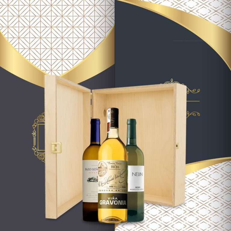 white_spanish_gift_box_the_artisan_winery