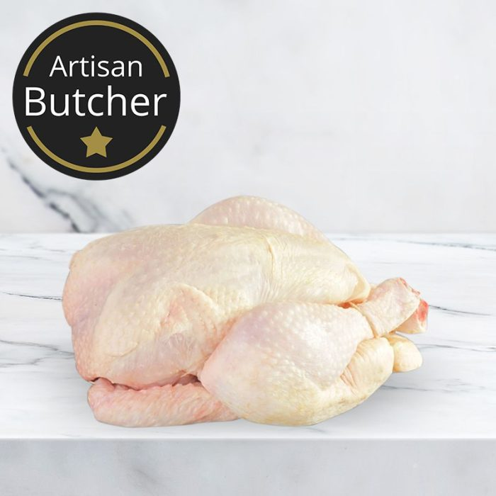 oven_ready_norfolk_chicken_the_artisan_butcher