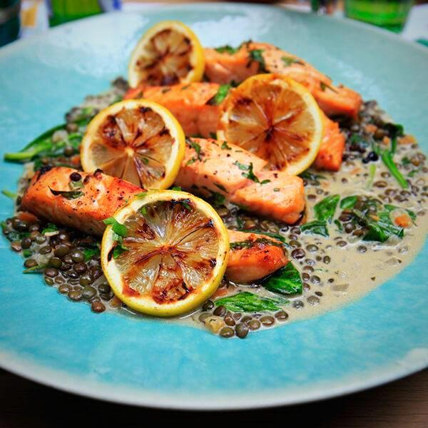 roasted_salmon_with_puy_lentils_by_ruby