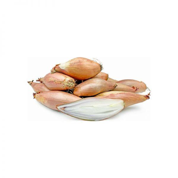banana_shallots_artisan_food_company
