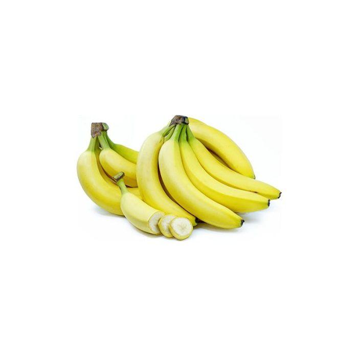 bananas_artisan_food_company