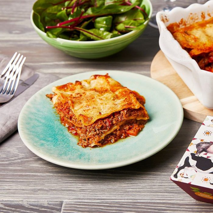 beef_lasagne_the_artisan_food_company