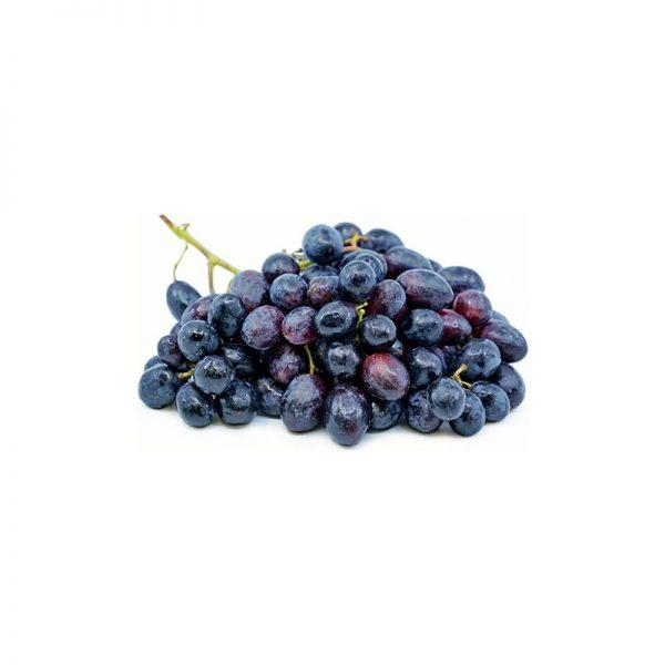 black_seedless_grapes_artisan_food_company