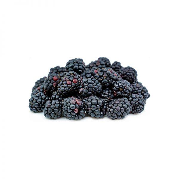 blackberries_artisan_food_company