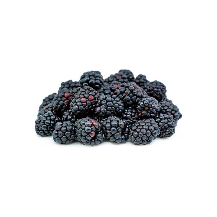 blackberries_artisan_food_company