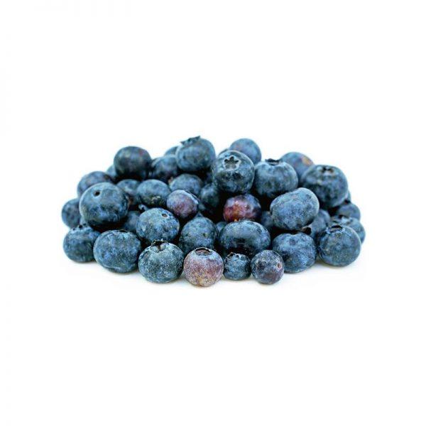 blueberries_artisan_food_company