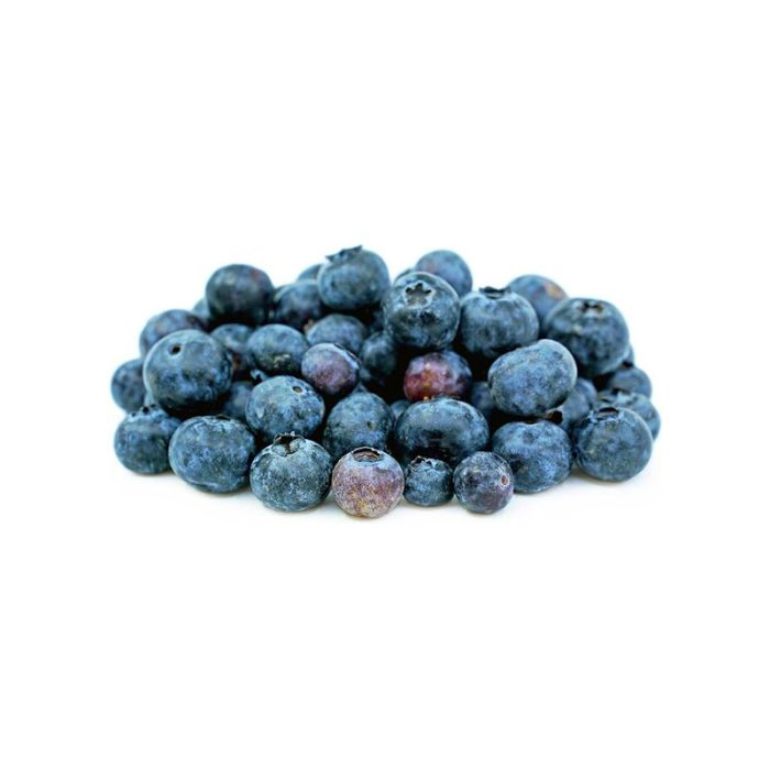 blueberries_artisan_food_company