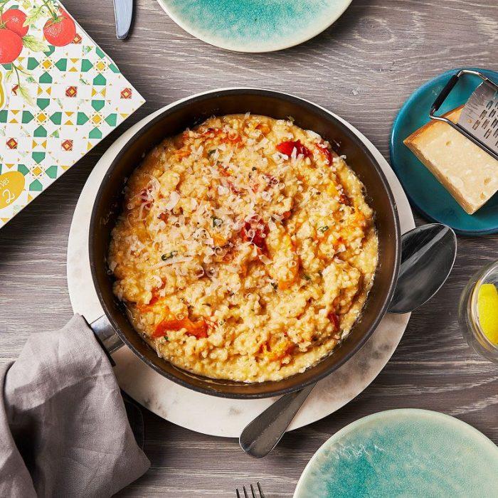 butternut_squash_&_tomato_risotto_the_artisan_food_company