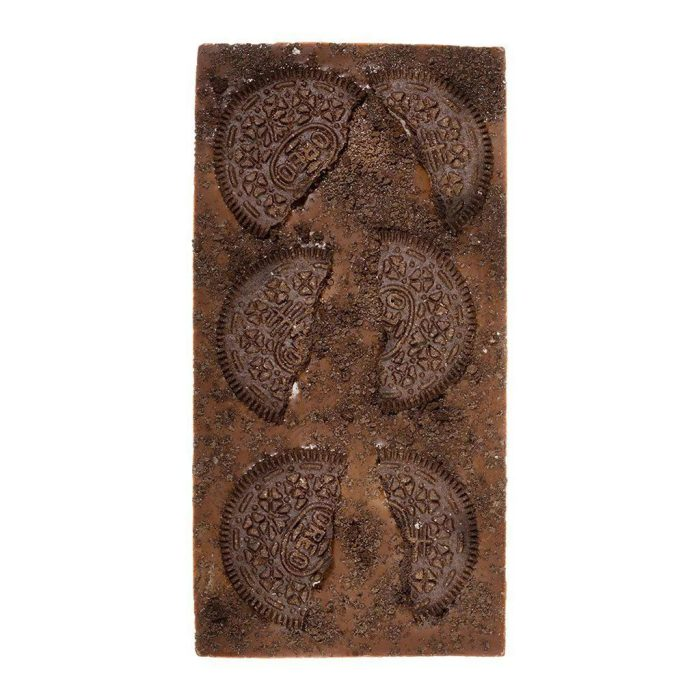 cocoba_chocolate_chocolate_cookies_and_cream_chocolate_bar_vegan