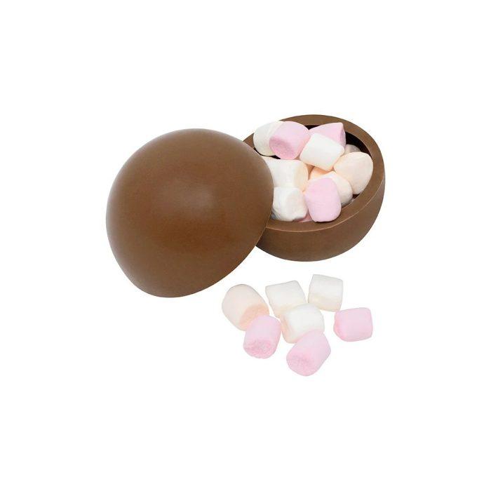 cocoba_chocolate_vegan_hot_chocolate_3_pack_bombe