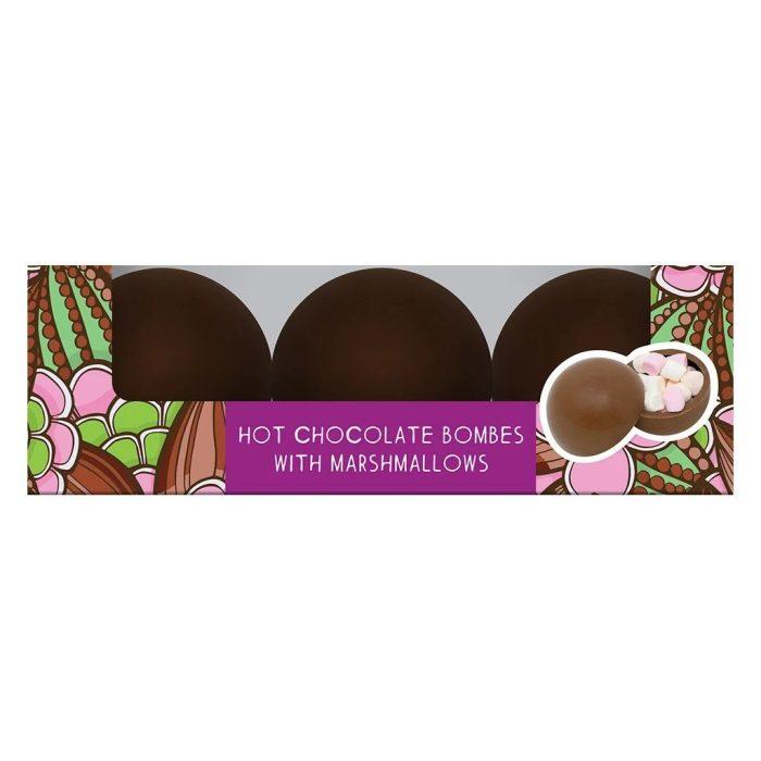 cocoba_chocolate_vegan_hot_chocolate_bombe_pack_3