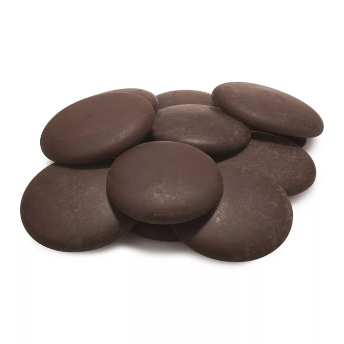 cocoba_chocolate_vegan_intense_70%_dark_chocolate_buttons