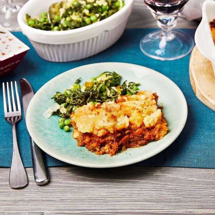 cottage_pie_the_artisan_food_company