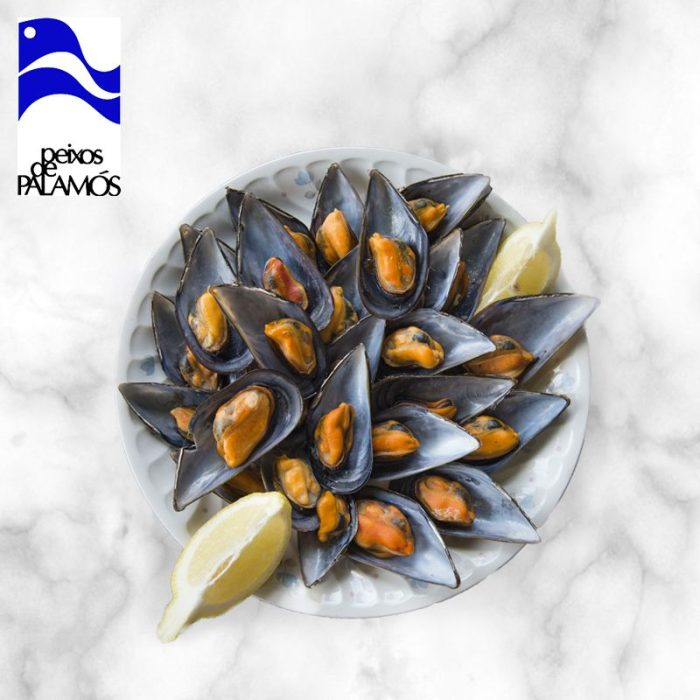 galician_muscles_in_the_shell_peixos_de_palmos