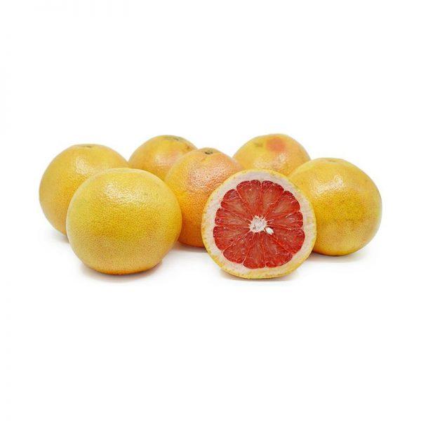 grapefruit_pink_artisan_food_company