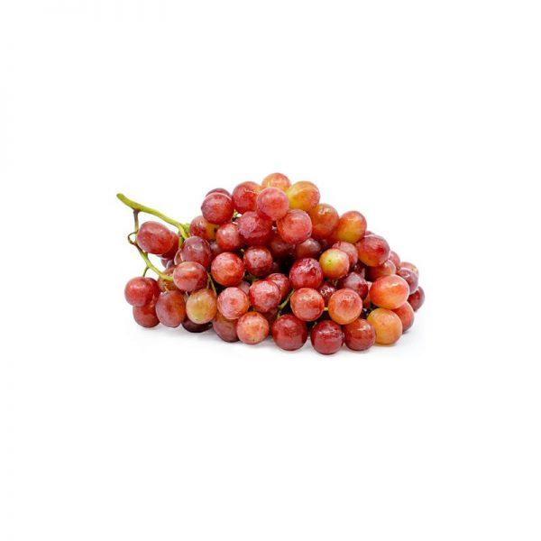 grapes_red_artisan_food_company