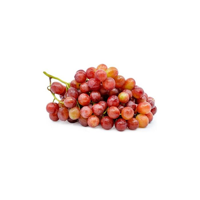grapes_red_artisan_food_company