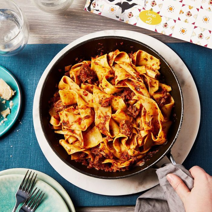 grass_fed_beef_ragu_with_pappardelle_the_artisan_food_company