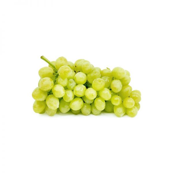 green_seedless_grapes_artisan_food_company