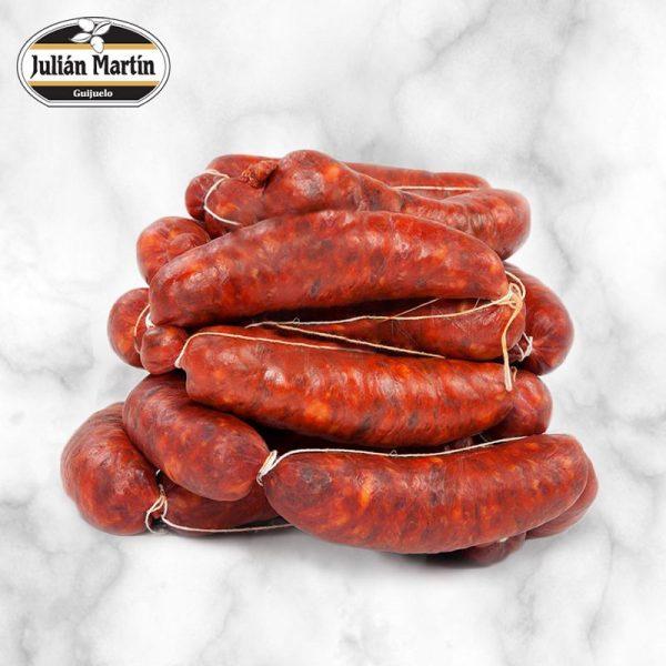 hot_cooking_rosario_chorizo_-_roal_artisan_food_company