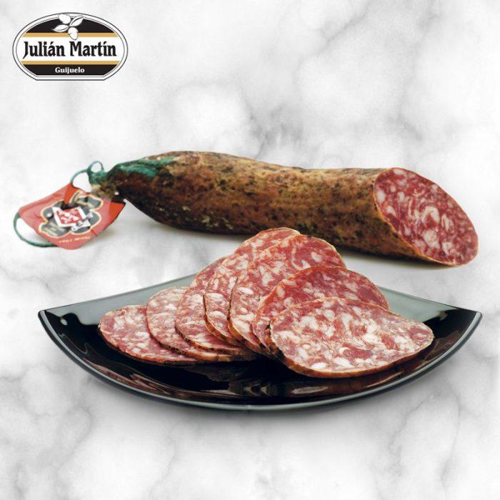 iberico_salchichon_artisan_food_company