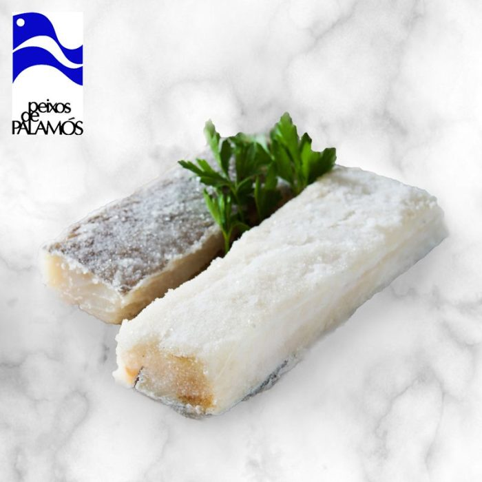 icelandic_salt_cod_loin_peixos_de_palmos
