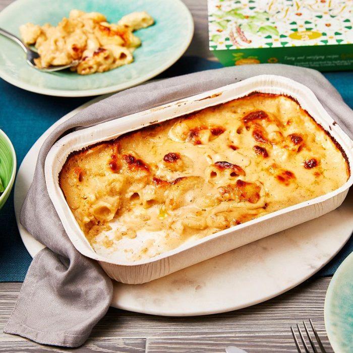 macaroni_cheese_the_artisan_food_company