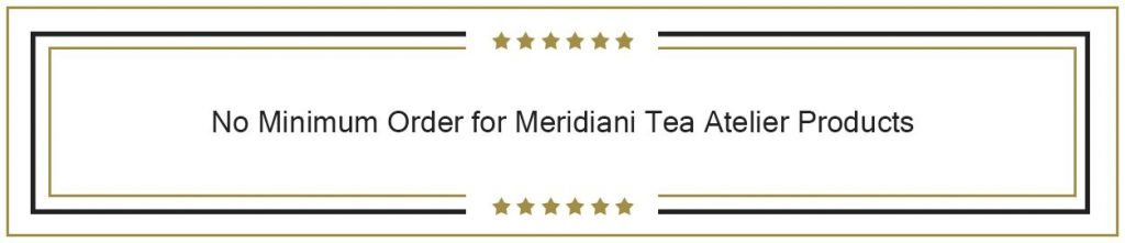 meridiani_tea_atelier_orders_artisan_food_company