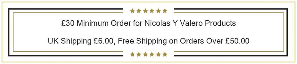 nicolas_y_valero_orders_artisan_food_company