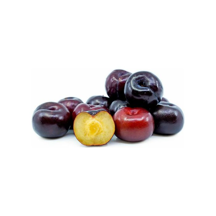 plums_red_artisan_food_company